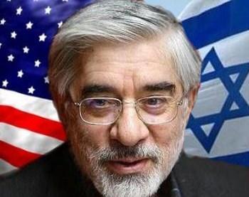 mir-yazid-mousavi