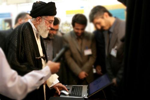leader-khamenei